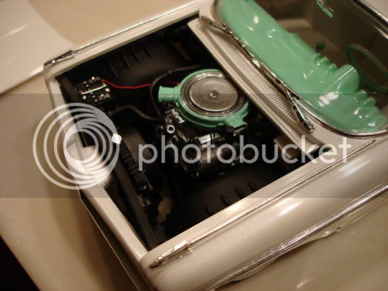 '59 Impala Custom!!! DSC04261