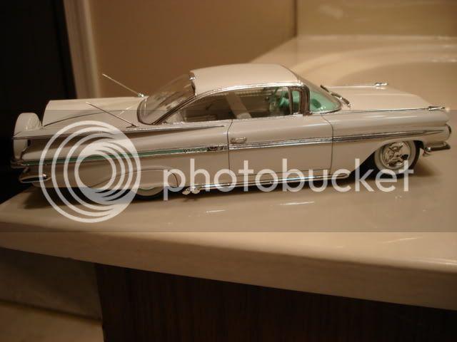 '59 Impala Custom!!! DSC04264