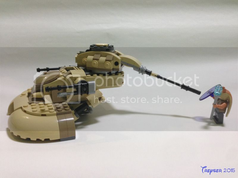 [REVIEW*] 75080 AAT IMG_cannonback