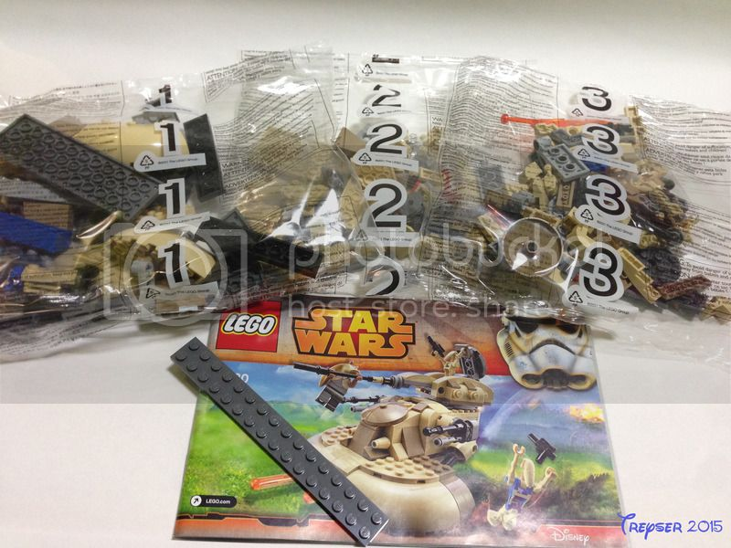 [REVIEW*] 75080 AAT Lego75080_Contents