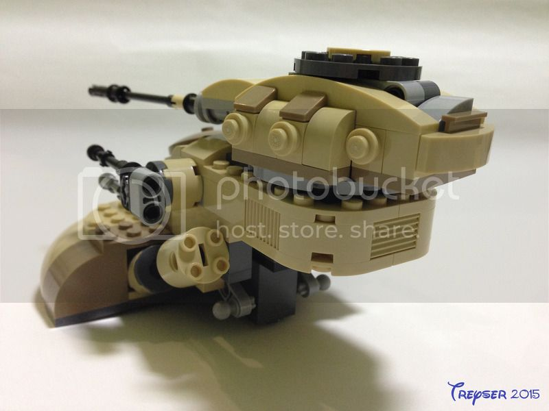 [REVIEW*] 75080 AAT Lego75080_back
