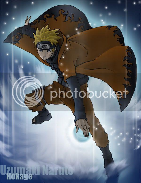 صور ناروتو Naruto_hokage