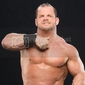 Day Six - The Calm After the Firestorm Chris20Benoit_display_image
