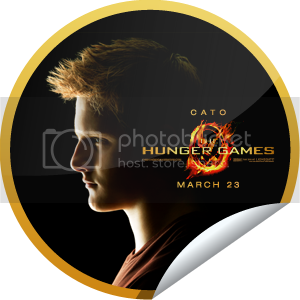 Day Seven - The Feast - Page 2 The_hunger_games_cato