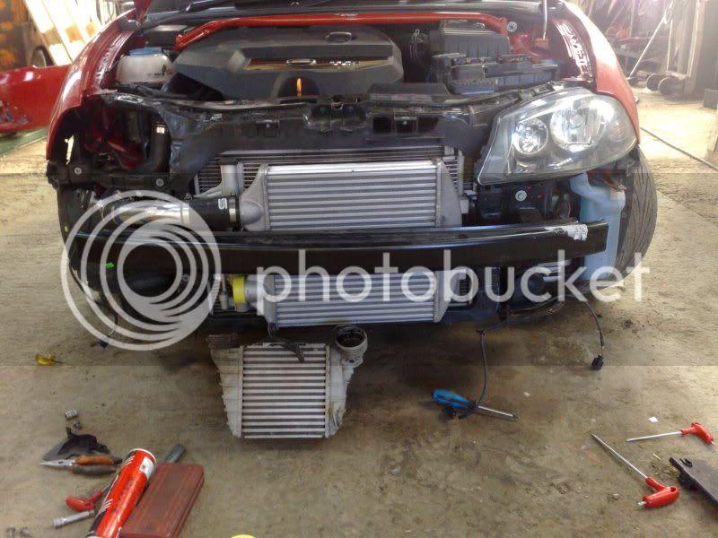 My Mk4 Ibiza Fr 03122008324
