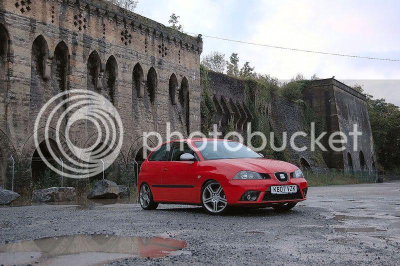 My Mk4 Ibiza Fr 034