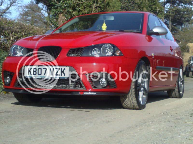 My Mk4 Ibiza Fr - Page 2 05042009502