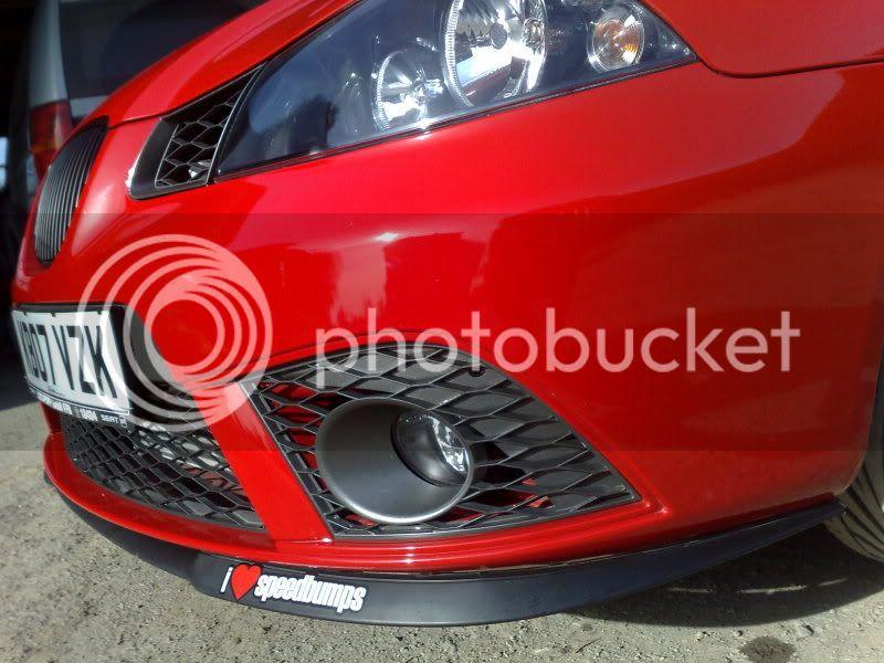 My Mk4 Ibiza Fr - Page 2 05042009506