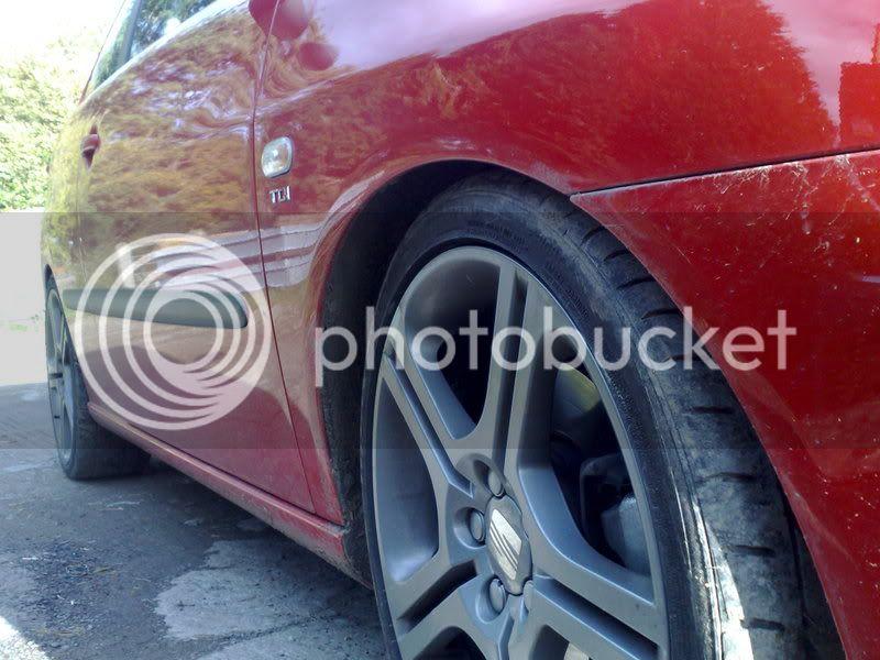 My Mk4 Ibiza Fr 08102008231