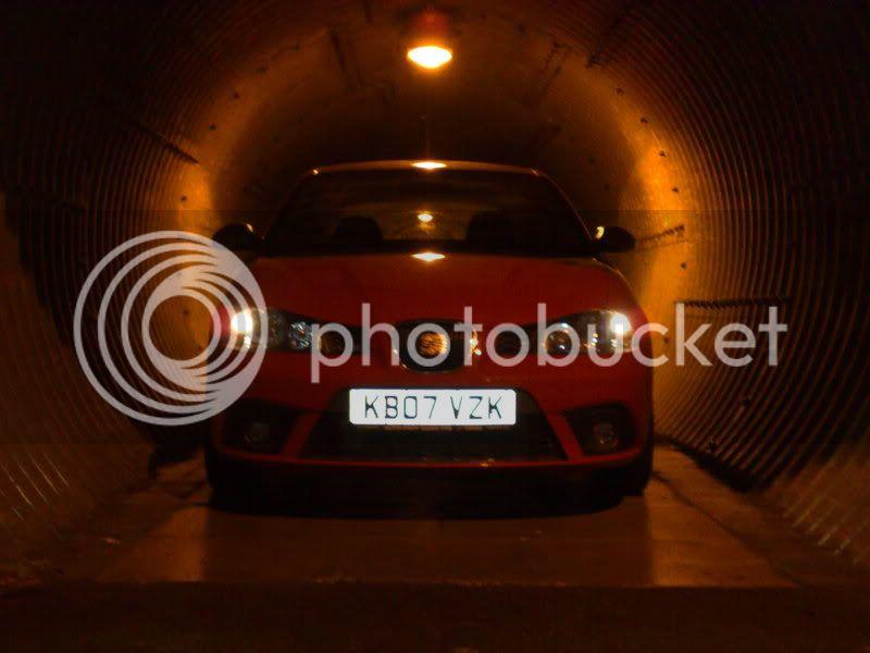 My Mk4 Ibiza Fr 21062008118