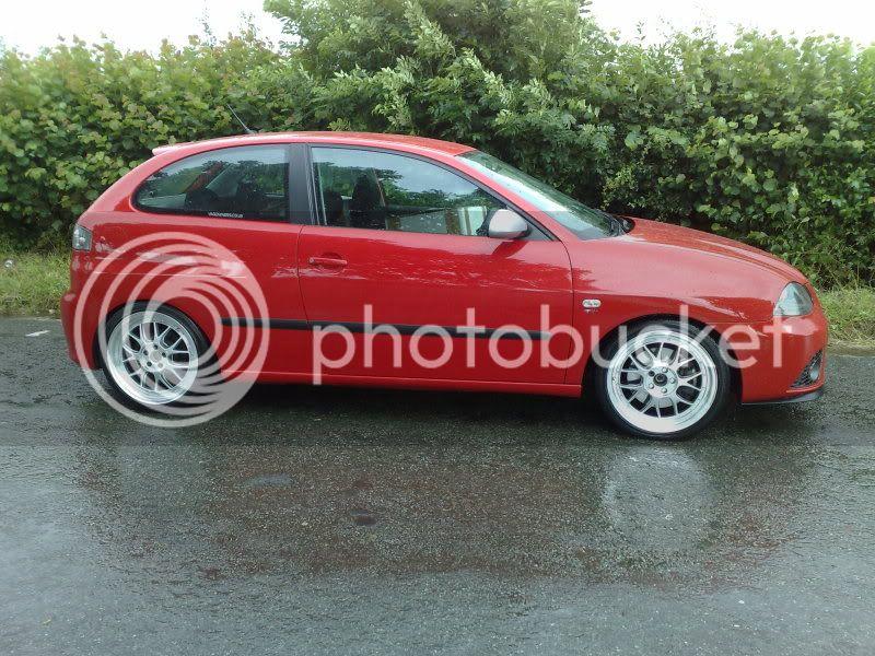 My Mk4 Ibiza Fr - Page 2 22072009560