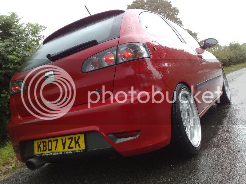 My Mk4 Ibiza Fr - Page 2 22072009562
