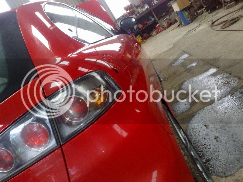 My Mk4 Ibiza Fr 27012009379
