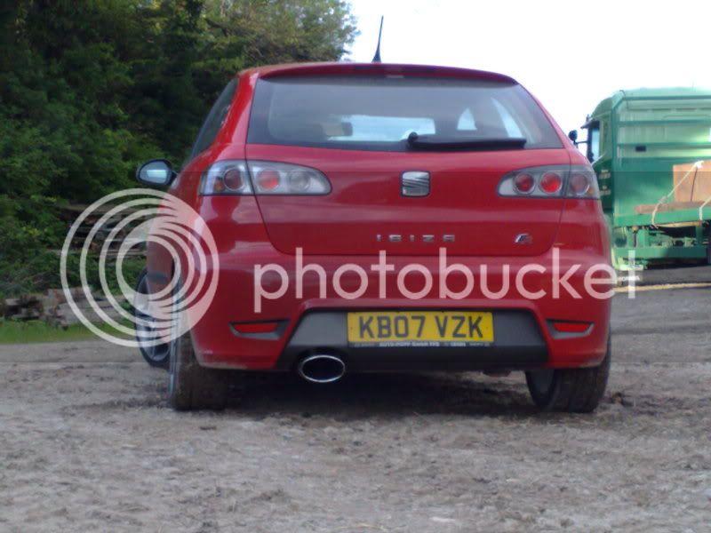 My Mk4 Ibiza Fr - Page 2 28042009512