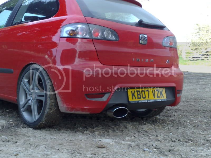 My Mk4 Ibiza Fr - Page 2 28042009513