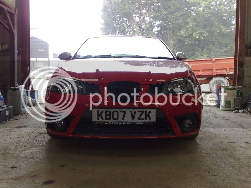 My Mk4 Ibiza Fr 28092008214