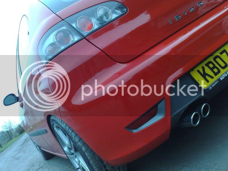 My Mk4 Ibiza Fr 29012009386