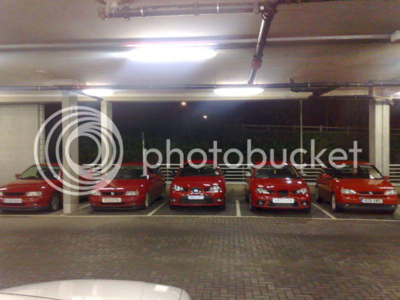 My Mk4 Ibiza Fr 29012009387