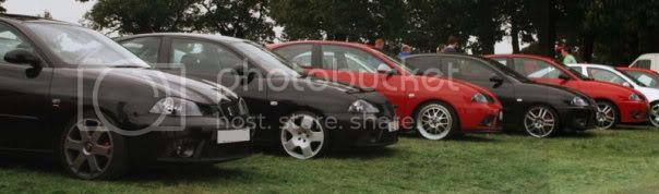 My Mk4 Ibiza Fr - Page 2 5ibizas