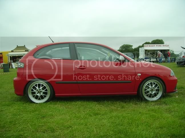 My Mk4 Ibiza Fr - Page 2 CS16