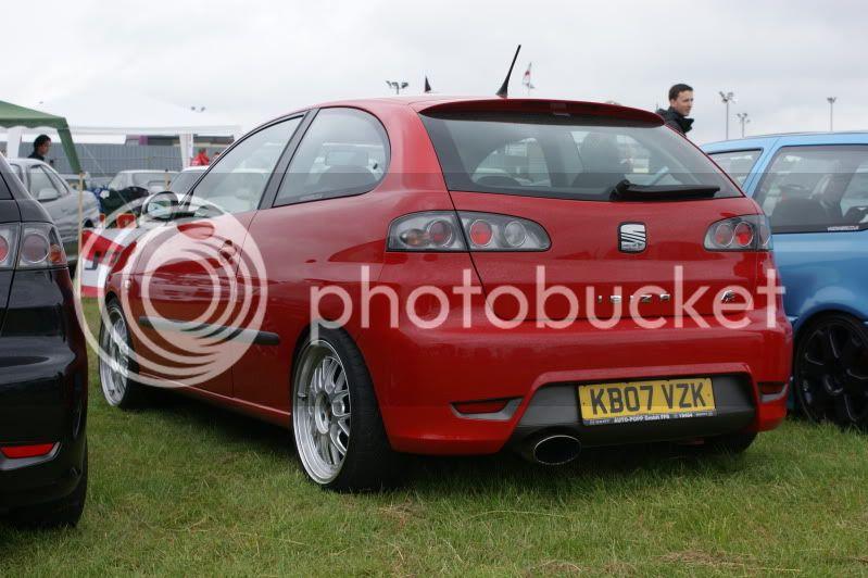 My Mk4 Ibiza Fr - Page 2 DSC01745