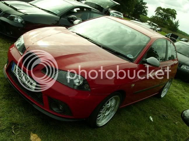 My Mk4 Ibiza Fr - Page 2 Z17