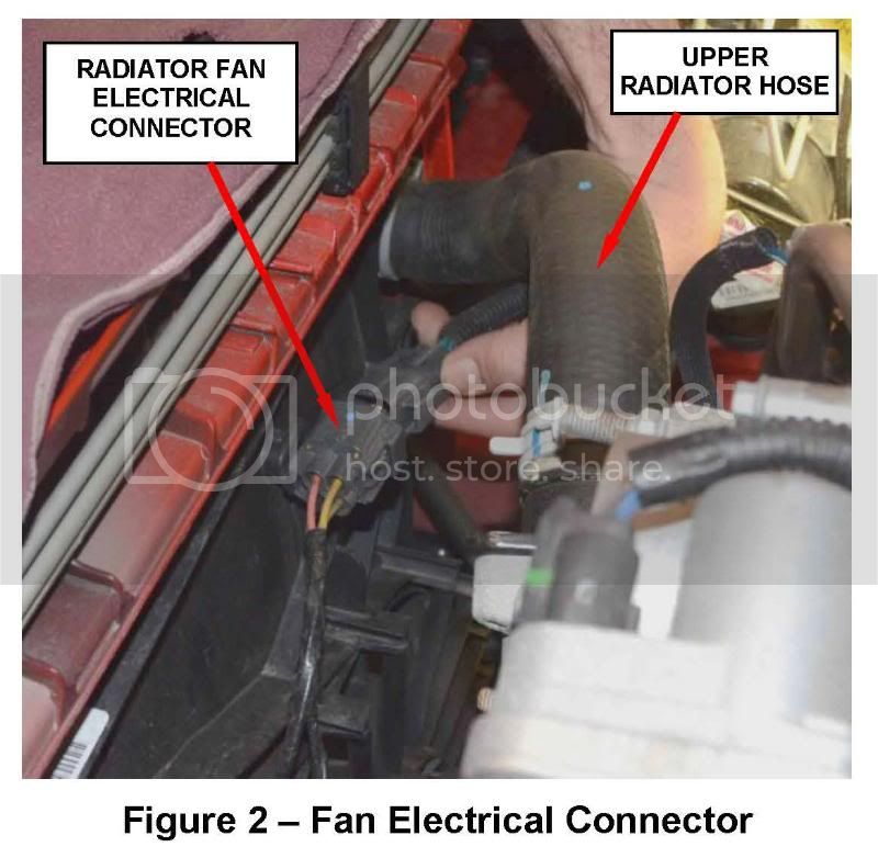 anyone replace fan assembly 172401522