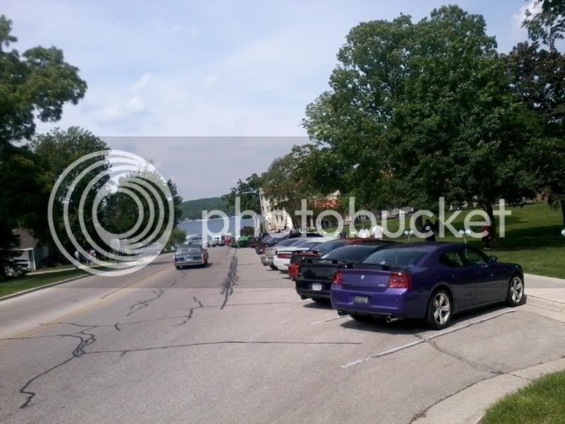 Lake Geneva pix!!! Post em here-ish!!! Photo0411_zpsa78a5828