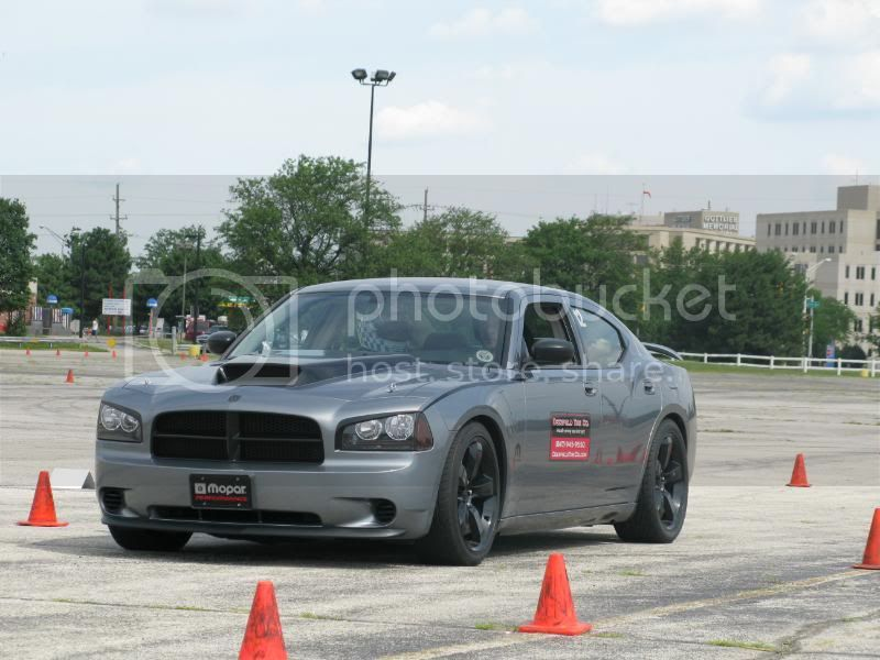 Autocross Autocross