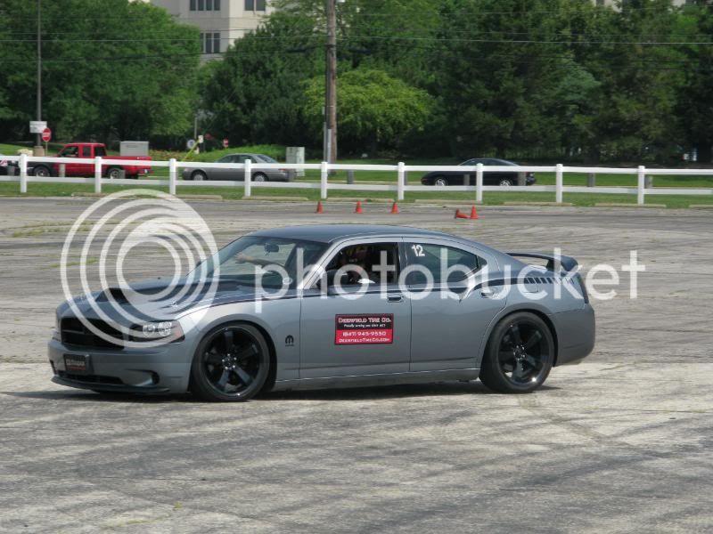 Autocross Autocross4