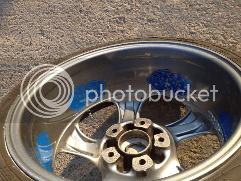Tintop more door mk3.5 Be927c9e