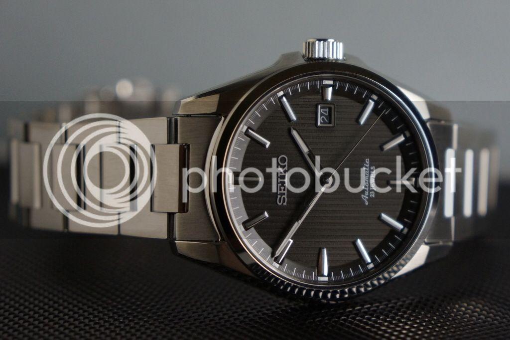 Reloj de vestir, consejo: Presage%20SARX015%2001a