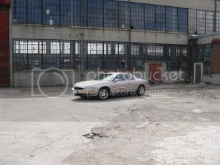 Meet Callista Buick011