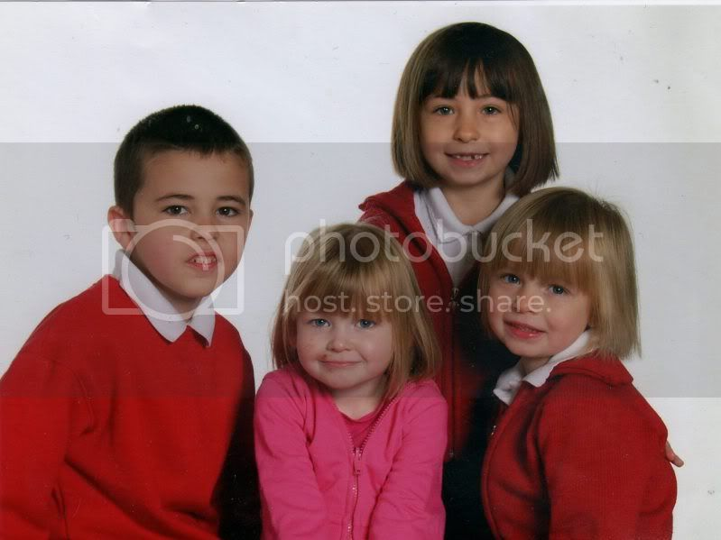 Me and my lot 1kids001