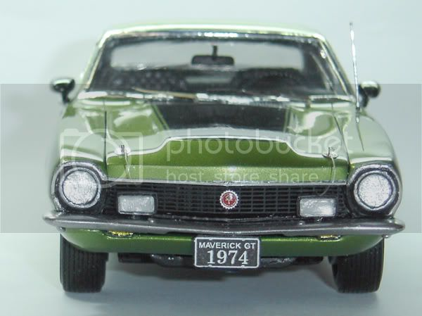 Maverick GT 74 e 77 - Nossos Pony Car 2010-06_MaverickGT74_03