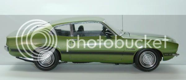 Maverick GT 74 e 77 - Nossos Pony Car 2010-06_MaverickGT74_05