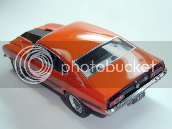 Maverick GT 74 e 77 - Nossos Pony Car 2010-06_MaverickGT77_02