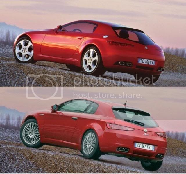 Maserati quattroporte e Alfa Romeo Brera - Pagina 2 Alfa-brera-compare-02