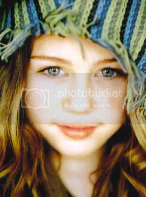 Hanna Montana This_Is_Miley_Cyrus--large-msg-1156