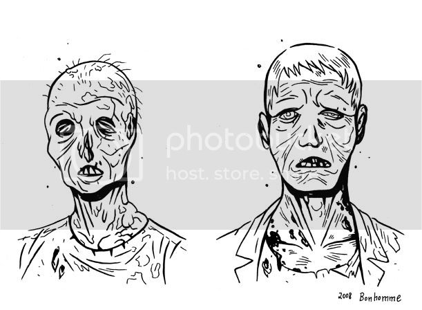 Mes illustrations Horreur_zombiesscan