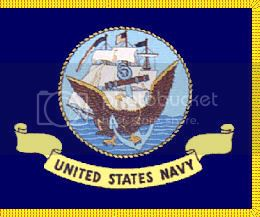 navy flag Pictures, Images and Photos