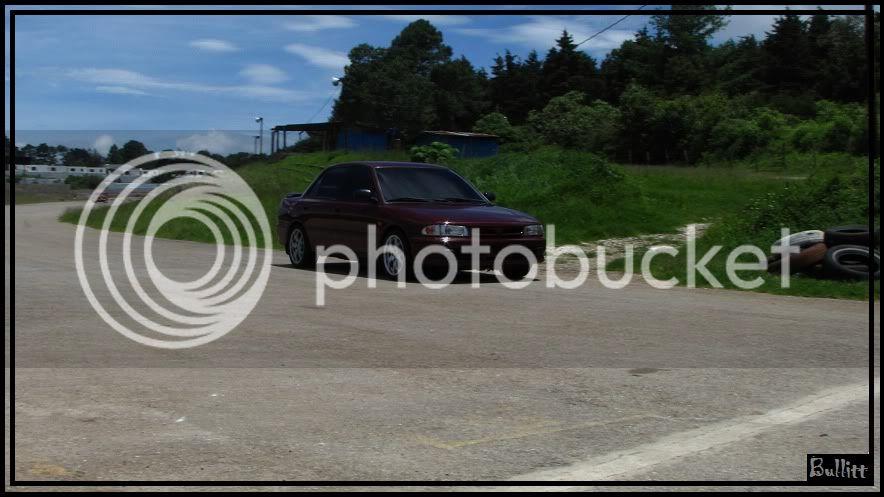 Fotos en la pista (1/8 milla) IMG_0844
