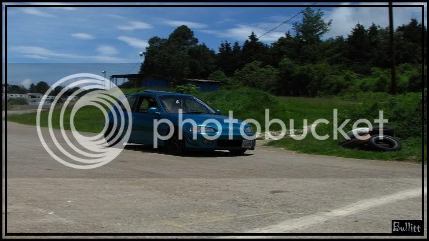 Fotos en la pista (1/8 milla) IMG_0845
