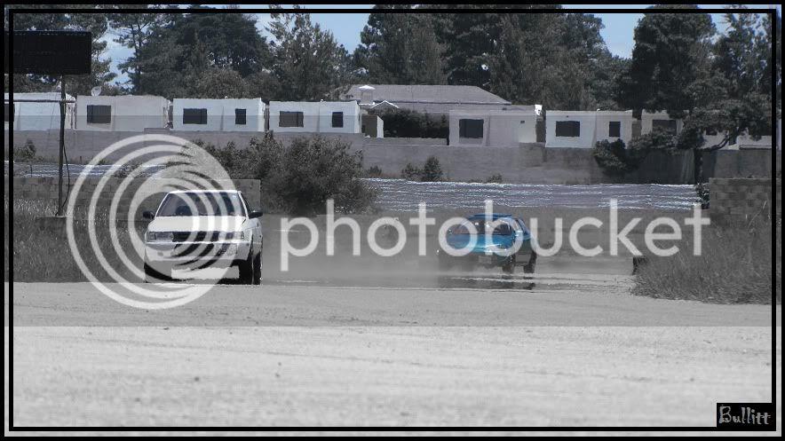 Fotos en la pista (1/8 milla) IMG_0863