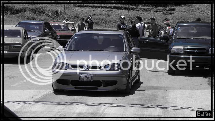 Fotos en la pista (1/8 milla) IMG_0893