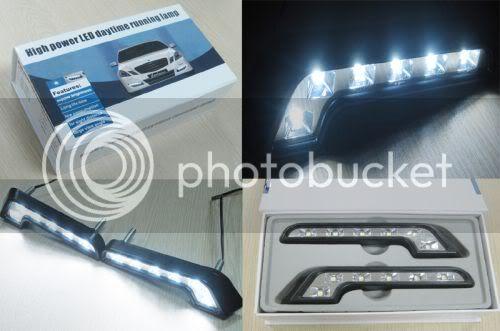 Promo : 2 pairs of Bosch Aerotwin Wiper @ $80 IMG_2504