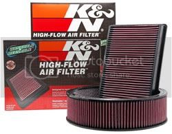 Promo : 2 pairs of Bosch Aerotwin Wiper @ $80 KNNAirFilter