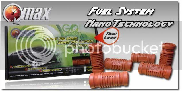 Promo : 2 pairs of Bosch Aerotwin Wiper @ $80 Nano