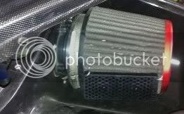 Promo : 2 pairs of Bosch Aerotwin Wiper @ $80 QmaxNano-4