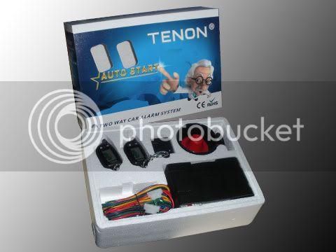 Promo : 2 pairs of Bosch Aerotwin Wiper @ $80 TENON-5K1
